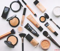 Blog Maquillage prix
