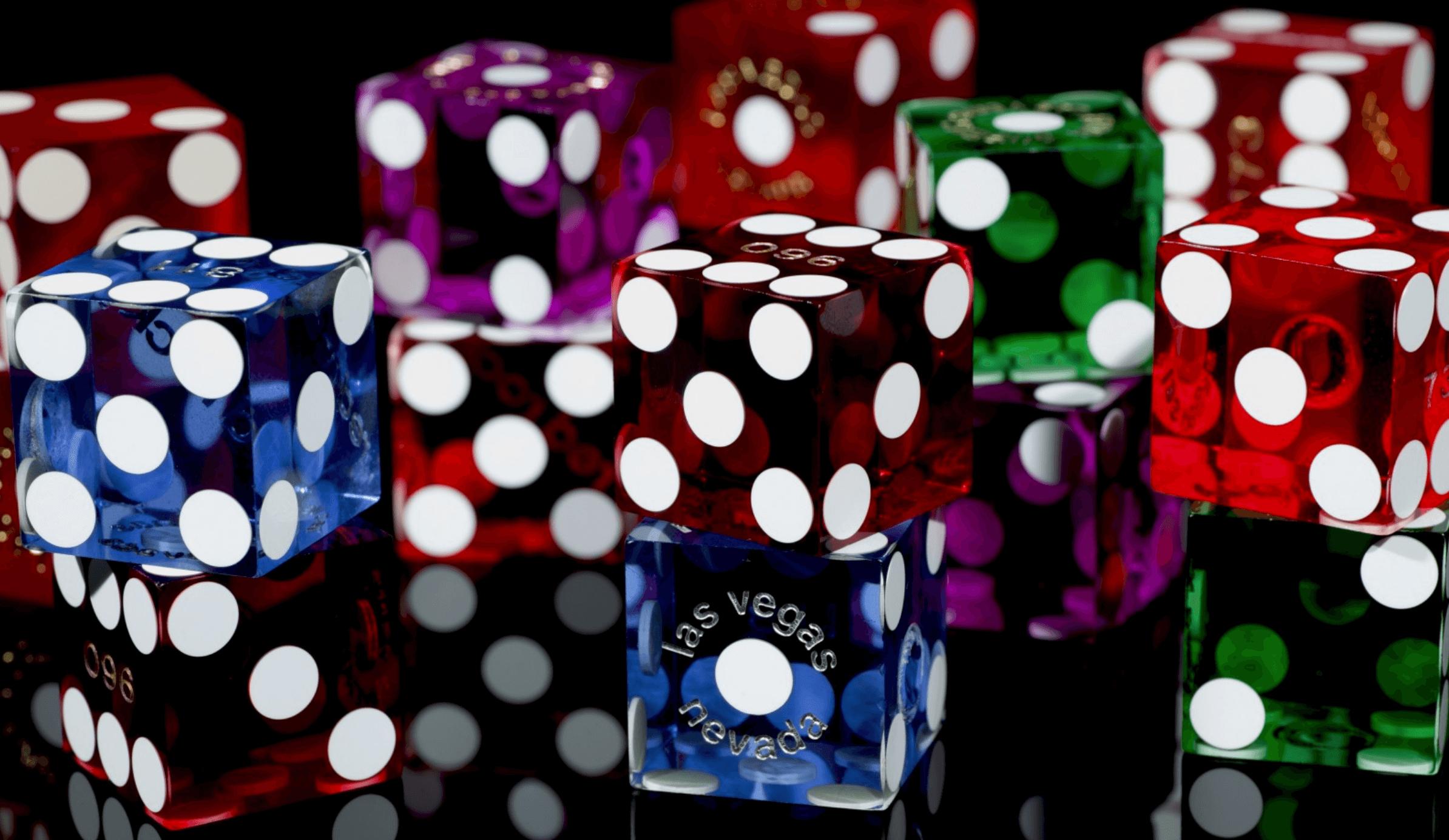 Guide des casinos en ligne français – 2020